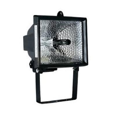 Галогеновый прожектор 150W Matrix (93205)