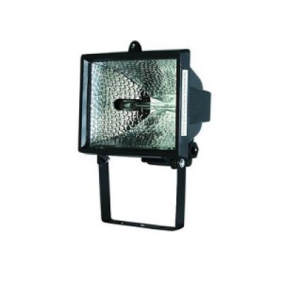 Галогеновый прожектор 500W Matrix (93210)