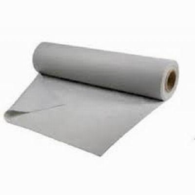 Геотекстиль термообработанный ПЭТ 150 гр 2х50 м (рулон 100 м2), м2