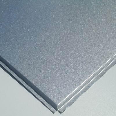 Кассета алюминиевая AP600A6 /45°/Т-24 A907RUS06 металлик, штука