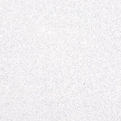 Плита потолочная 120*60 OWAcoustic Smart Sandilla толщина 14мм, м2