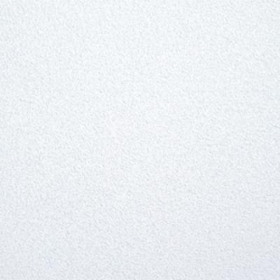 Плита потолочная 60*60 OWAcoustic Premium Cosmos толщина 15мм, м2
