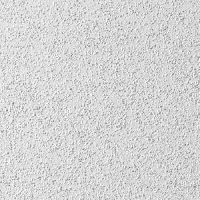 Плита потолочная 60*60 OWAdeco TACLA толщина 12мм, м2