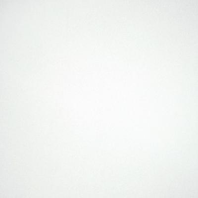 Плита потолочная OWAcoustic Premium 60*60 Brillianto толщина 12mm (м2)