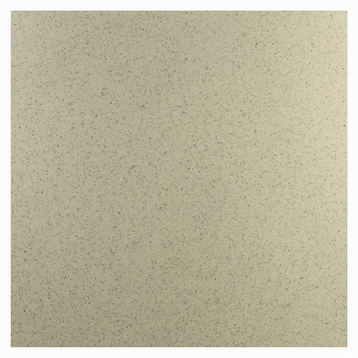 Плитка ГРЕС 300*300*7,5 керамо-гранит, м2