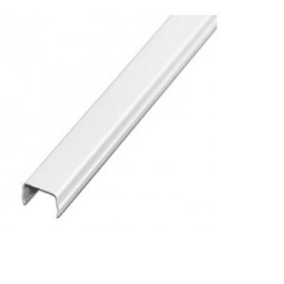 Раскладка белая 4м