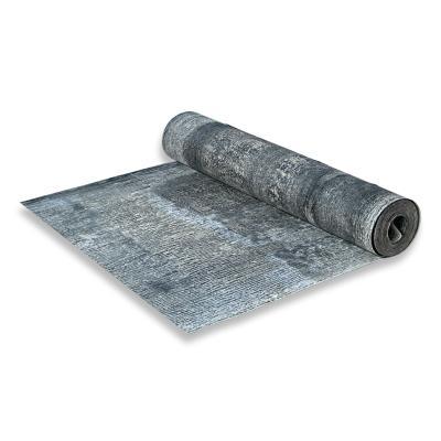 Рубероид РКП-350 с пылевидной посыпкой 15м2